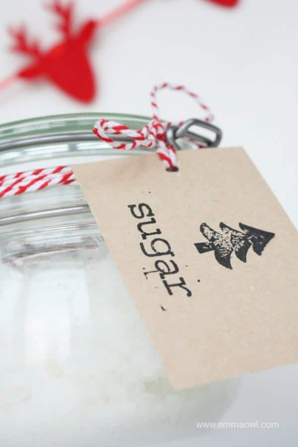make-your-own-sugar-scrub